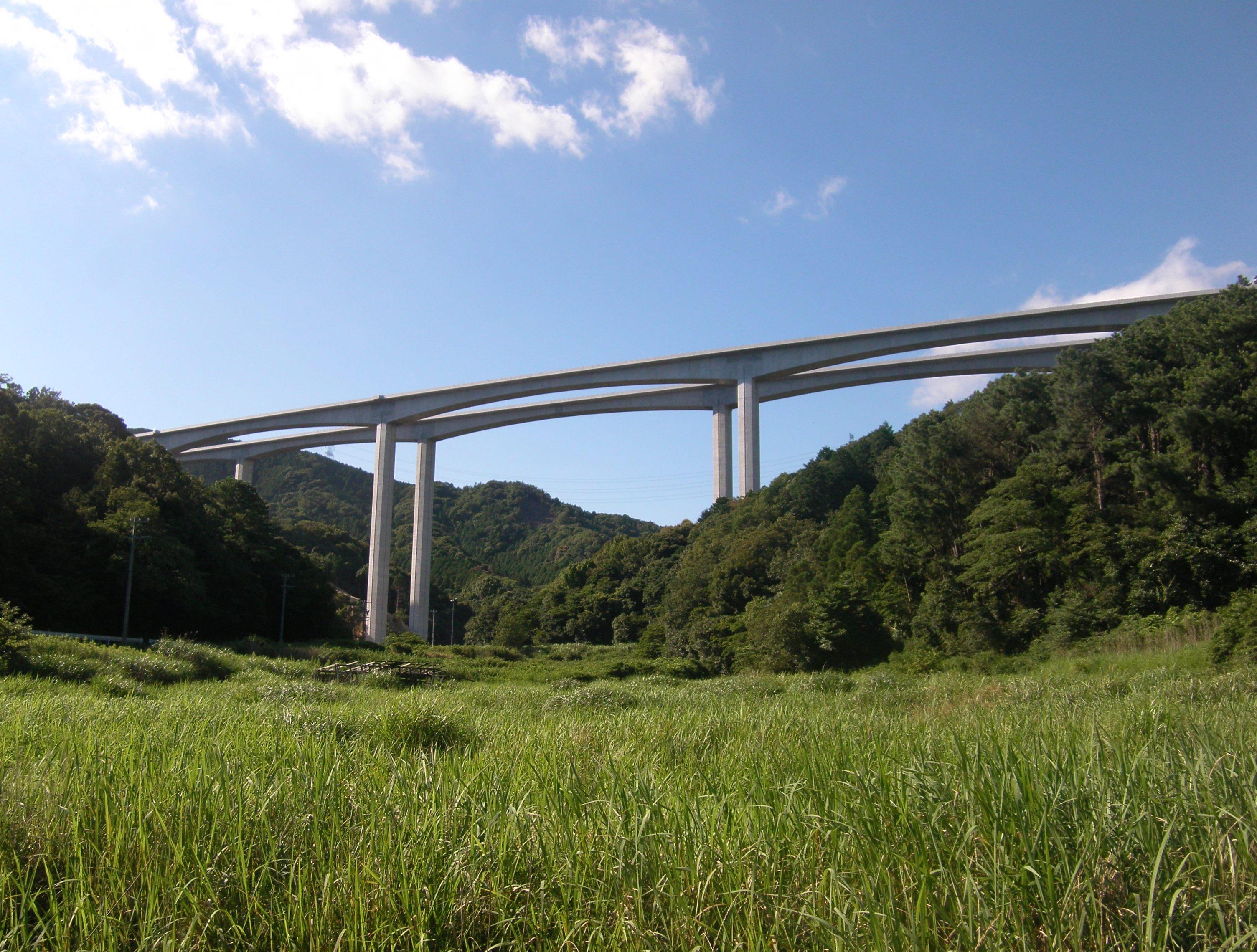 a1_sanagawa